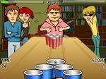 Jugar gratis a Frat Boy Beer Pong