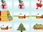 Jugar gratis a Merry Christmas Slots