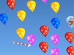 Jugar gratis a Balloon Burster