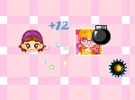 Jugar gratis a Star Sue Christmas Gifts