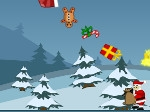 Jugar gratis a Santa Situation