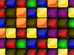 Jugar gratis a Blocks Crush 2