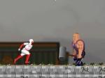 Jugar gratis a La venganza del ninja