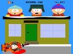 Jugar gratis a Kill Kenny