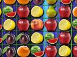 Jugar gratis a Tuti Fruti
