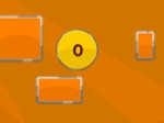 Jugar gratis a 11 segundos