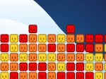 Jugar gratis a Winter Blocks