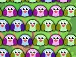 Jugar gratis a Birds Bubbles