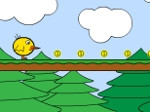 Jugar gratis a Speedy, the Bird