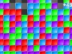 Jugar gratis a Puzzle Blocks