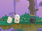 Jugar gratis a Marshmallow Picnic