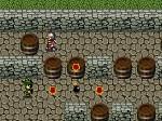 Jugar gratis a Medieval Bomber 2