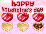 Jugar gratis a Chocolate de San Valentín