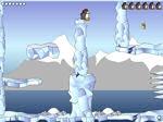 Jugar gratis a Polar Rescue
