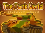 Jugar gratis a The Tank World