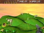 Jugar gratis a Teletubbies Merci Killing