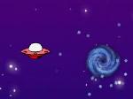 Jugar gratis a Space Dexterity 2
