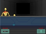 Jugar gratis a Star Wars Light Saber