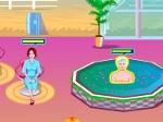 Jugar gratis a Salón de belleza y spa de Linda