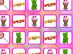 Jugar gratis a Candy Match 3