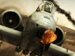 Jugar gratis a Jets Force Defensive