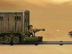 Jugar gratis a Train Raiders