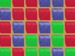 Jugar gratis a 3D Strike