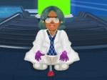 Jugar gratis a Pequeña científica