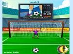 Jugar gratis a Football Challenge