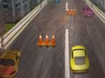 Jugar gratis a 3D Urban Madness 2