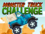 Reto Monster Truck