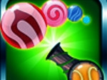 Jugar gratis a Bubble Cannon Shooter