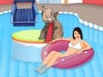 Jugar gratis a Indoor Water Park