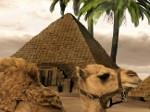Jugar gratis a Pirámides egipcias