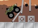 Jugar gratis a Root Stunt