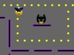 Jugar gratis a Bat