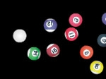Jugar gratis a Power Billiards