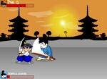 Jugar gratis a Samurai Asshole