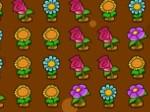 Jugar gratis a Granja de flores