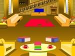 Jugar gratis a Escapa de la habitación del Rey