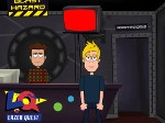 Jugar gratis a Back in Time 2