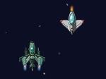 Jugar gratis a Space Demolishers