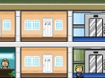 Jugar gratis a Happy Tower