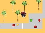 Race La Palma