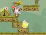 Jugar gratis a Angel of the Battlefield