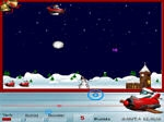 Jugar gratis a Santa Klaus