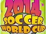 Jugar gratis a Copa Mundial Brasil 2014