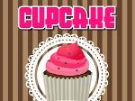Jugar gratis a Cupcake Memory