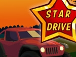 Jugar gratis a Star Drive