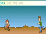 Jugar gratis a Minefield of Death